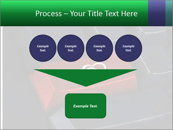 0000078985 PowerPoint Template - Slide 93