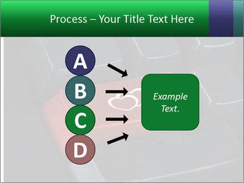 0000078985 PowerPoint Template - Slide 94