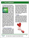0000078985 Word Template - Page 3