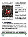 0000078985 Word Template - Page 4