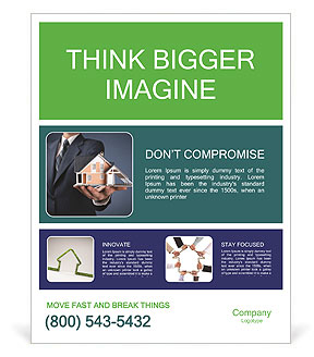 0000078986 Poster Template