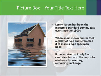 0000078986 PowerPoint Template - Slide 13