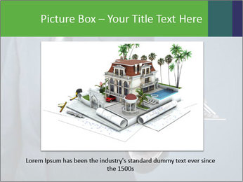 0000078986 PowerPoint Template - Slide 15