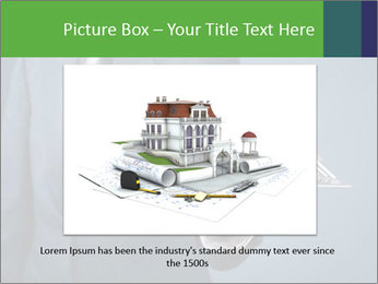 0000078986 PowerPoint Template - Slide 16