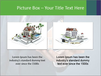 0000078986 PowerPoint Template - Slide 18