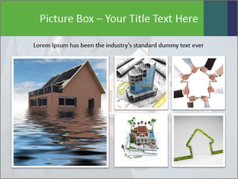 0000078986 PowerPoint Template - Slide 19