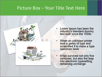 0000078986 PowerPoint Template - Slide 20