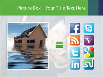 0000078986 PowerPoint Template - Slide 21