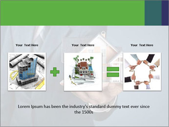 0000078986 PowerPoint Template - Slide 22