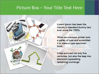 0000078986 PowerPoint Template - Slide 23
