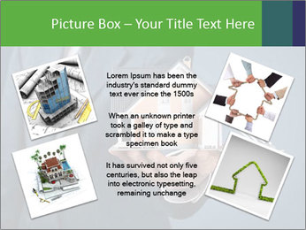 0000078986 PowerPoint Template - Slide 24