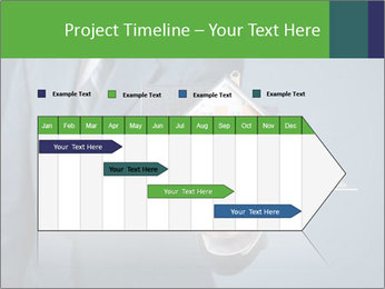 0000078986 PowerPoint Template - Slide 25