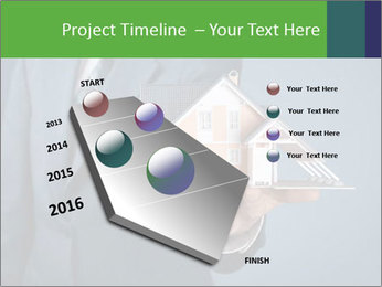 0000078986 PowerPoint Template - Slide 26