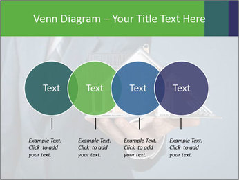 0000078986 PowerPoint Template - Slide 32