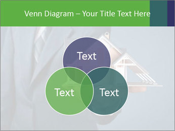 0000078986 PowerPoint Template - Slide 33