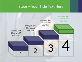 0000078986 PowerPoint Template - Slide 64