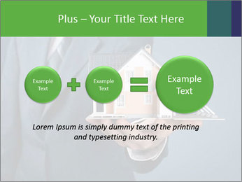 0000078986 PowerPoint Template - Slide 75