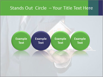 0000078986 PowerPoint Template - Slide 76