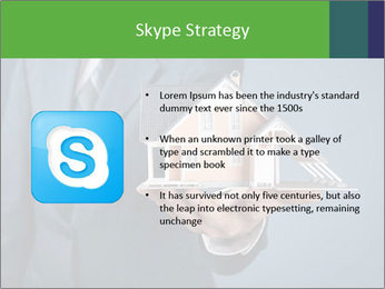 0000078986 PowerPoint Template - Slide 8