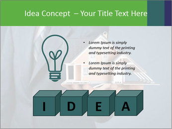 0000078986 PowerPoint Template - Slide 80