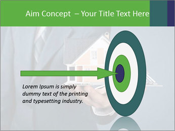 0000078986 PowerPoint Template - Slide 83