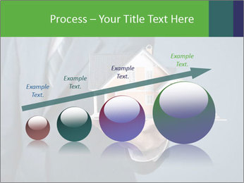 0000078986 PowerPoint Template - Slide 87
