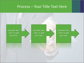 0000078986 PowerPoint Template - Slide 88