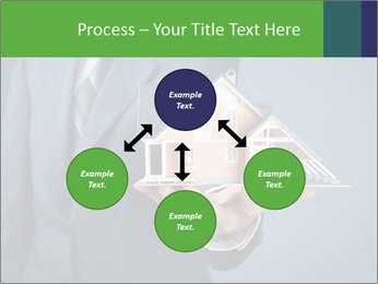 0000078986 PowerPoint Template - Slide 91