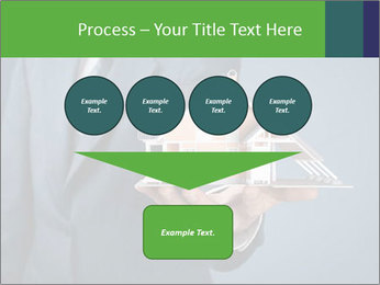 0000078986 PowerPoint Template - Slide 93