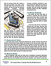 0000078986 Word Templates - Page 4