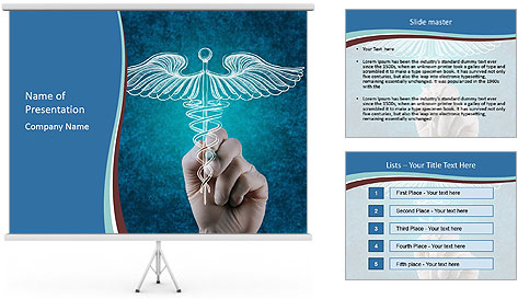 0000078987 PowerPoint Template
