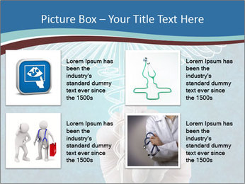 0000078987 PowerPoint Templates - Slide 14