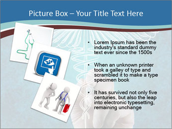 0000078987 PowerPoint Template - Slide 17