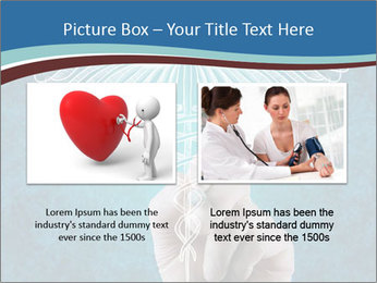 0000078987 PowerPoint Template - Slide 18