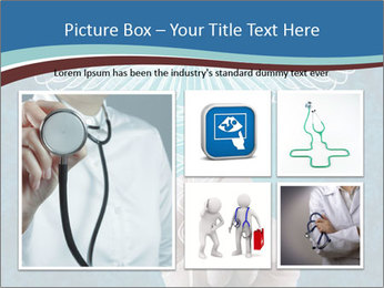 0000078987 PowerPoint Template - Slide 19
