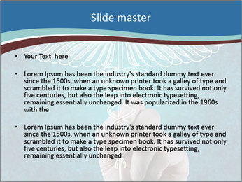 0000078987 PowerPoint Template - Slide 2