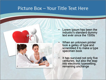0000078987 PowerPoint Template - Slide 20