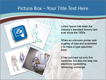 0000078987 PowerPoint Templates - Slide 23