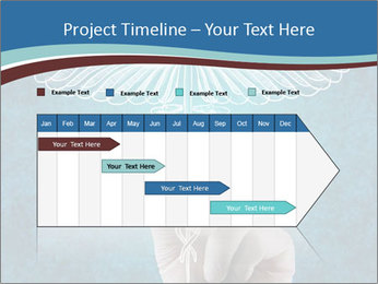 0000078987 PowerPoint Template - Slide 25