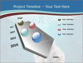 0000078987 PowerPoint Template - Slide 26