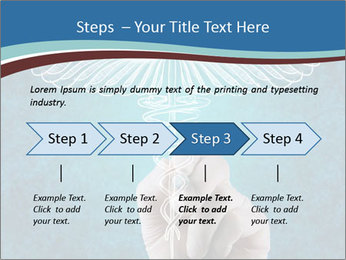 0000078987 PowerPoint Template - Slide 4