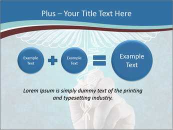 0000078987 PowerPoint Template - Slide 75