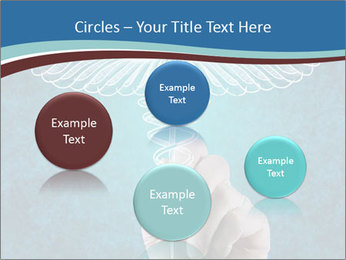 0000078987 PowerPoint Template - Slide 77