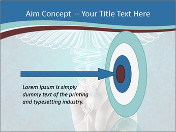 0000078987 PowerPoint Template - Slide 83