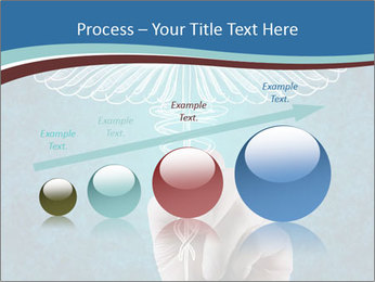 0000078987 PowerPoint Template - Slide 87