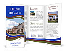 0000078988 Brochure Template