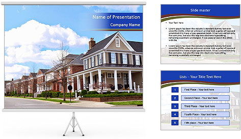 0000078988 PowerPoint Template