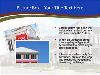 0000078988 PowerPoint Templates - Slide 20