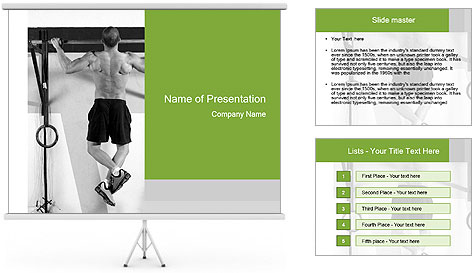0000078989 PowerPoint Template