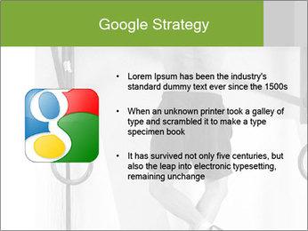 0000078989 PowerPoint Templates - Slide 10